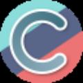 Clay粘土服务器客户端 v1.9 官方版