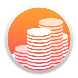 Moneydance for Mac 序号版2017.7.1