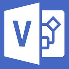 Office Visio 2003 SP3��w中文版 ��X版