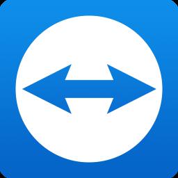远程控制软件TeamViewer 便携版