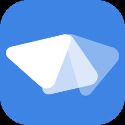 海康威视车载录像备份App(MVB)