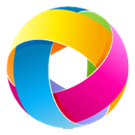 EMUI主题编辑器官方中文版(EMUI Theme Editor)