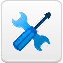 Chrome Cleanup Tool (chrome官方清理工具)