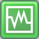 GreenVBox��M�C�件v2.2.4 �G色版