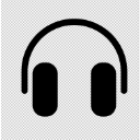 雷柏VH300耳�C��� v1.0 官方版