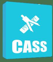 CASS 9.2 完美破解版