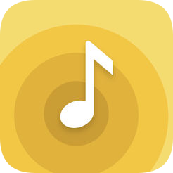 Sony Music Center for PC(索尼音乐中心)v1.3.0 官方版