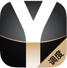 悦道用车app