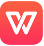 WPS Office 2016�h政�C�P�S冒嬖颇习�  V10.8.2.6613