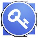 KeeWeb(免费跨平台密码管理器)v1.6.3