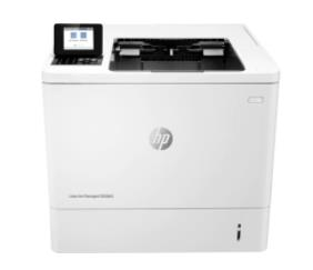 惠普HP LaserJet Managed E60065dn 驱动