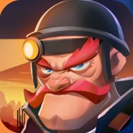 共识世界《魔法矿工》区块链游戏 1.0 官网最新版