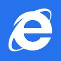 ie11浏览器中文语言包32/64位