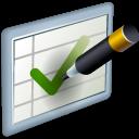 新纪元通用账证查询打印软件