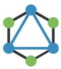 altair��X版(文�n���件) v1.7.3 官方版