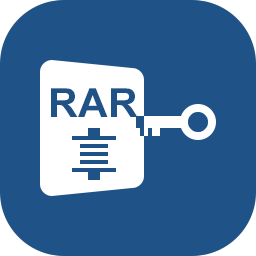 RAR稀码破解SmartKey RAR Password Recovery Pro 9.3.1 中文注册版