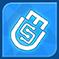 U盘魔术师v6特别版(USMv6) v6.0.2018.0411 免费版