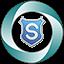 smallpdf转换器永久破解版v6.6.0 pc版