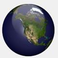 地图绘制软件Global Mapper中文版