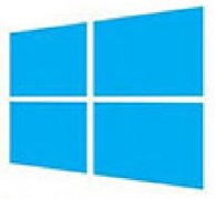 ZD_windows10_Enterprise1803