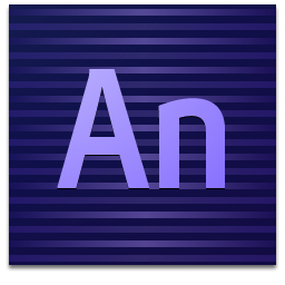 adobe edge animate中文补丁