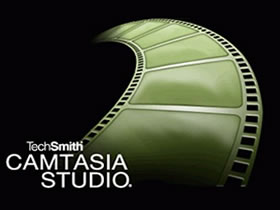 Camtasia 2018 视频教程 (Camtasia 2018 Essential Training) 完整版