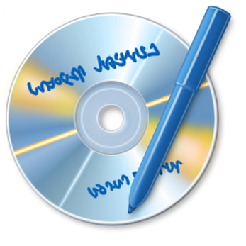 Windows DVD Maker(xp~win10全系统兼容dvd刻录工具)