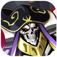OVERLORD: MASS FOR THE DEAD手游