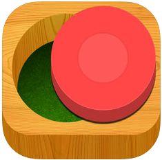 抖音Busy Shapes游戏 1.7 最新版