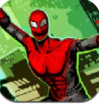 蜘蛛侠惊人英雄 4.0 安卓版