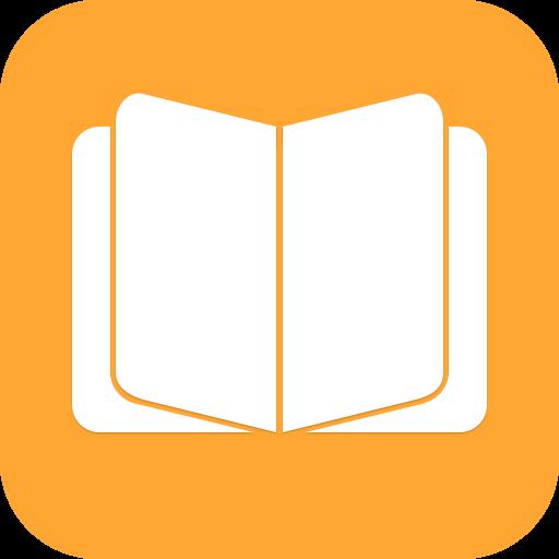 小书亭阅读软件v1.33.3.53)