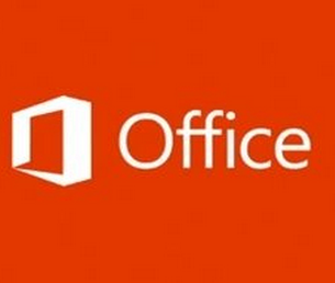 Office 2019 for Mac�A�[版 官�W版