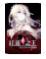 红莲之王网络游戏v2.1.5 官方