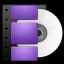 dvd cd光盘刻印软件