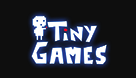 TinyGames