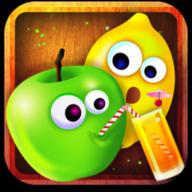 水果碰撞手游 v2.2.1.4 安卓版