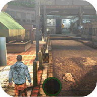 都市英雄3d游戏 v1.8 安卓版