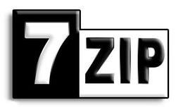 7zip压缩188bet备用网址官方188bet网址