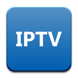 Star IP TV