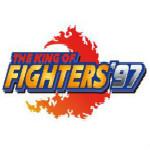 拳皇97风云再起无限能量中文版电脑版