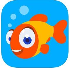伴鱼绘本 苹果版1.6.4