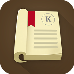 开卷有益软件 v8.010 安卓最新版