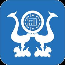 荆州e家手机版 v01.00.0007 安卓版