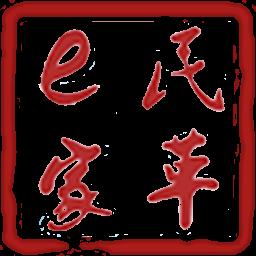 民革e家appv3.2.3 安卓官方版