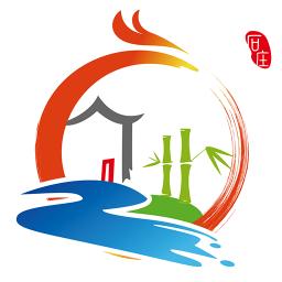 石庄党建云手机版 v1.1.1 安卓版