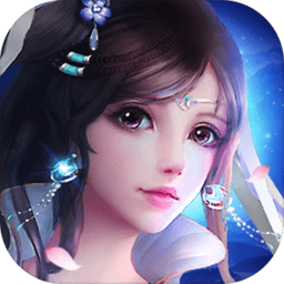 妖灵契最新破解版 v1.42.0 安卓版
