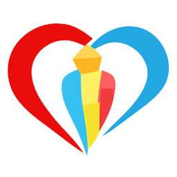 福州惠民资金网app v1.2.0 安卓版