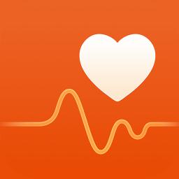华为健康运动软件v9.0.4.32