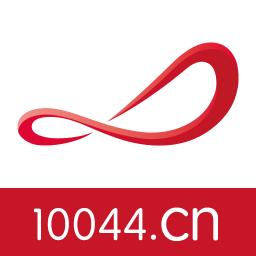 海航通信最新版v4.5.6 安卓