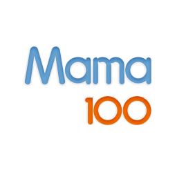 妈妈100分销平台v6.9.6 安卓